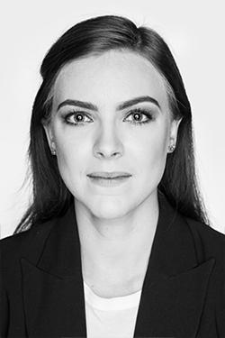 Isabell Andén, Inredningsstylist