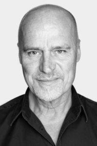 Erik Grönlund, fotograf