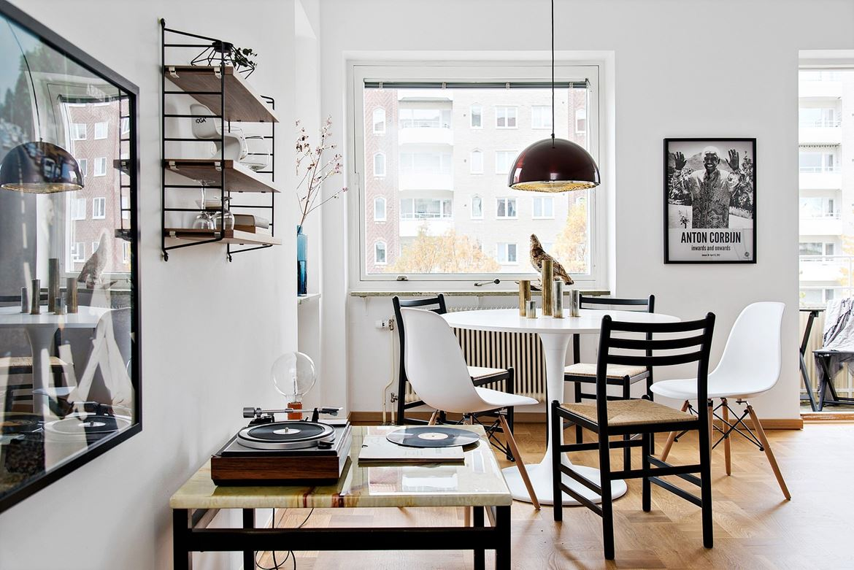 Bjurfors Home, Köpenhamnsvägen 47B