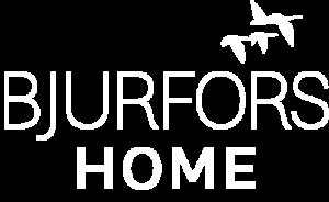 bjurfors home logo
