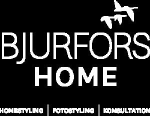 bjurfors home logo retina