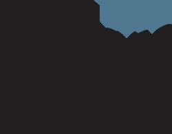 bjurfors home logotyp