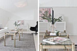 Bjurfors Home, Karl X Gustavs Gata 66