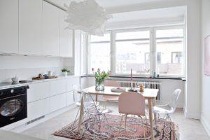 Bjurfors Home, Östra Stallmästaregatan 10