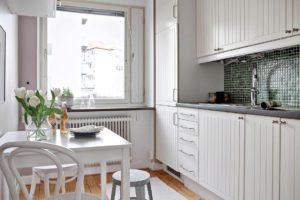 Bjurfors Home, Torekovsgatan 18B