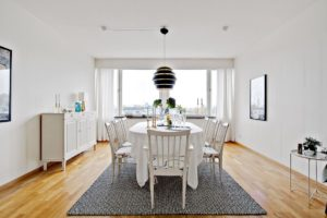 Bjurfors Home, Dag Hammarskjölds väg 1B