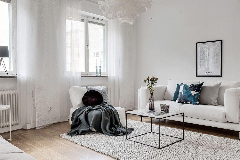 Bjurfors Home, Krutmeijersgatan 16A