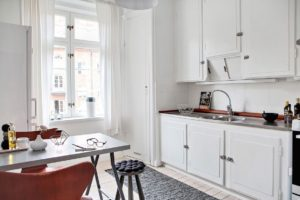 Bjurfors Home, Föreningsgatan 75A