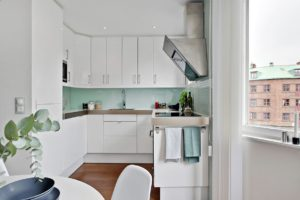 Bjurfors Home, Mäster Nilsgatan 24