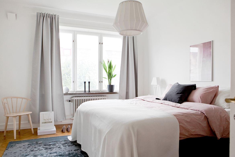 Bjurfors Home, Östra Stallmästaregatan 3B