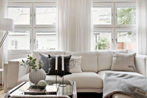 Bjurfors Home, Prennegatan 2E