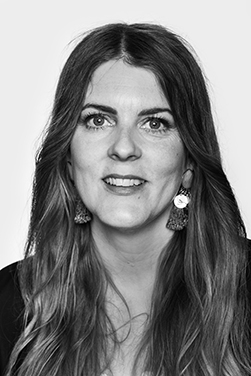 Cornelia Svartz, Inredningsstylist