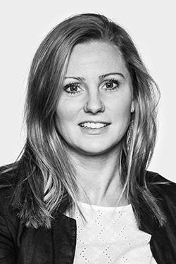 Lisa Edler, Inredningsstylist